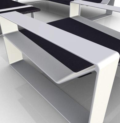 KOZEE Mobilier Antoine Golinvaux Designer