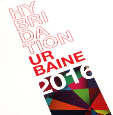 Hybridation Urbaine Antoine Golinvaux Designer Valmont