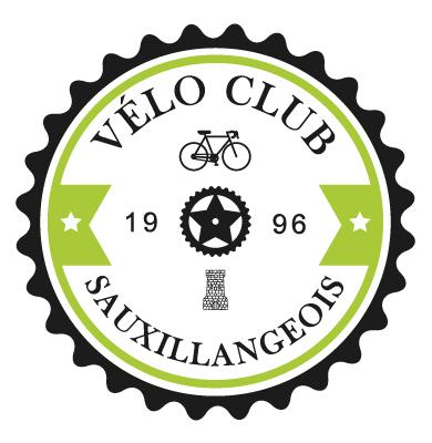 Vélo Club Sauxillangeois Antoine Golinvaux Designer